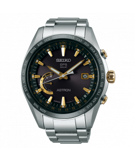 Astron SSE087J1