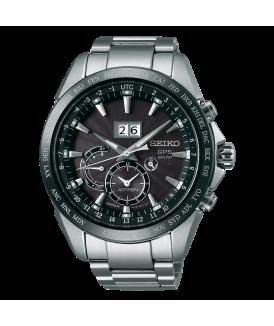 Astron SSE149J1