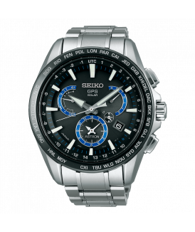Astron SSE107J1